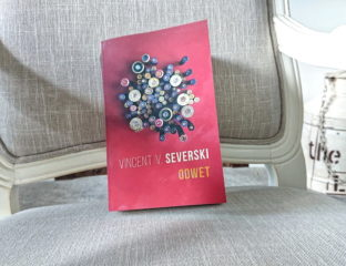 Severski