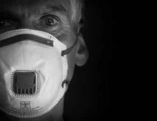 Pandemia koronaurwisa