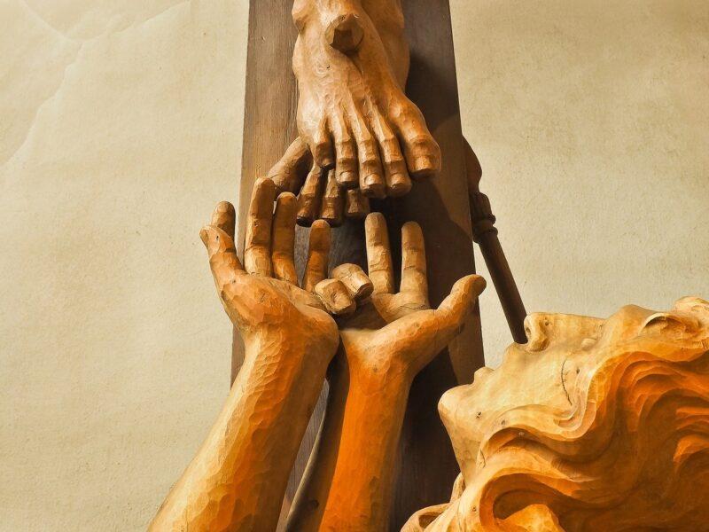 Dominujaca religia